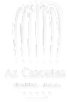 As Cascatas Golf Resort & Spa Vilamoura 5 étoiles